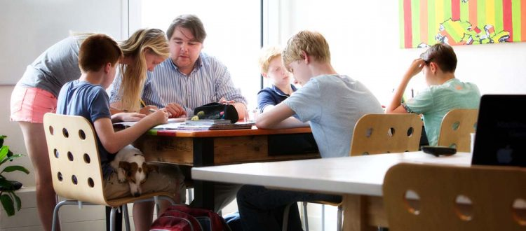 Remedial Teaching,Den Bosch,Vught,Vlijmen,engelen,rosmalen