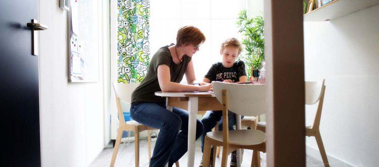 Remedial Teaching,Den Bosch