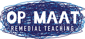 Op Maat Remedial Teaching